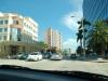 florida2007_hp_01